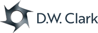 DW Clark Logo